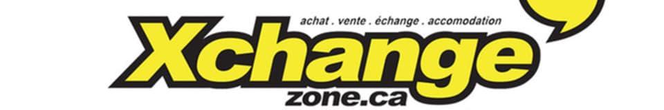Xchangezone.ca TR