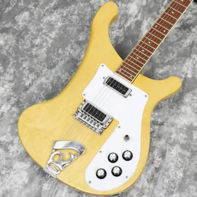 Rickenbacker 480 glo 1973 - Shipping Included* for sale