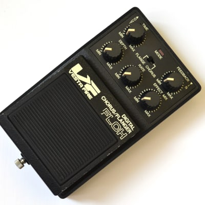 Vesta Fire FLCH   Chorus Flanger for sale