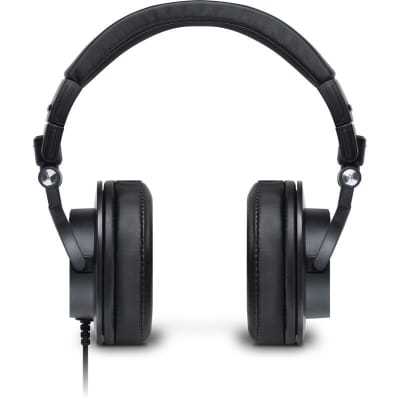 PreSonus HD9 Closed-Back Studio Headphones
