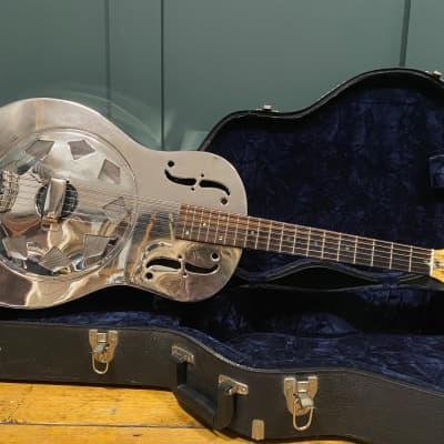 Dave King Beltona Resonator 2002 for sale