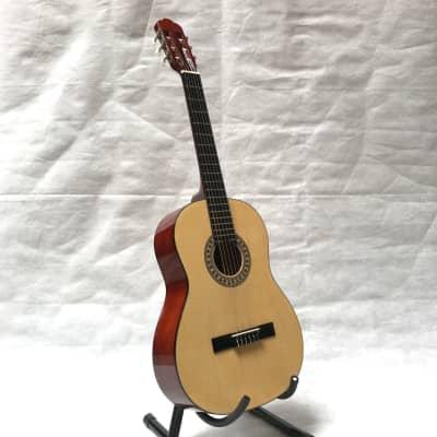 Starsun CG100 Classic guitar for sale