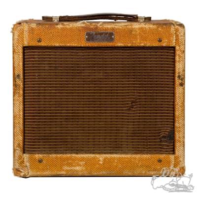 1961 Fender Champ for sale