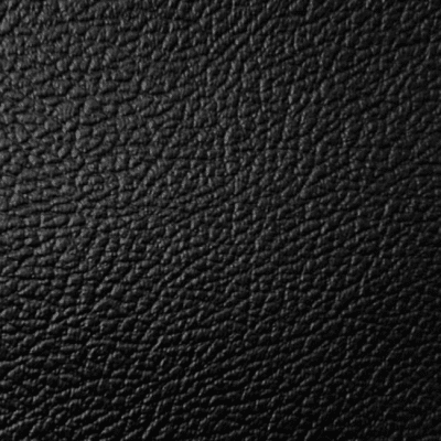 """Tolex  3 yards Genuine Marshall™ Black Levant tolex 50"""" wide x 108"""" recover your guitar amp"""