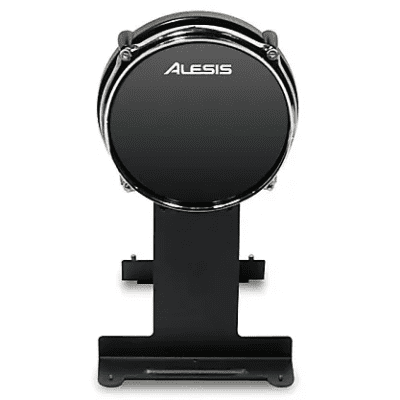 Alesis RealHead Bass Electronic Drum Pad