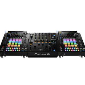 Pioneer DJS-1000 Standalone Performance DJ Sampler