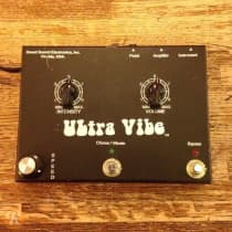 Sweet Sound Ultra Vibe image