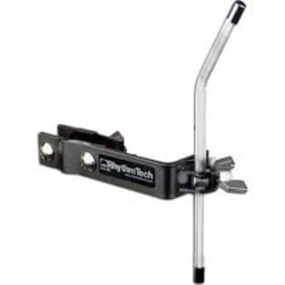 RhythmTech RT7902 DSM2 Universal Percussion Mount