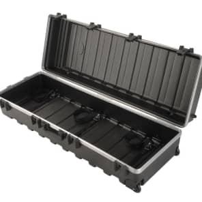 "SKB 1SKB-H4816W Large Hardware Case with Wheels (48x16"")"