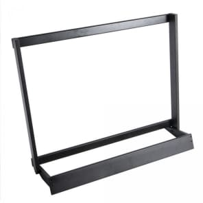 On-Stage GS7565B Guitar Case Rack