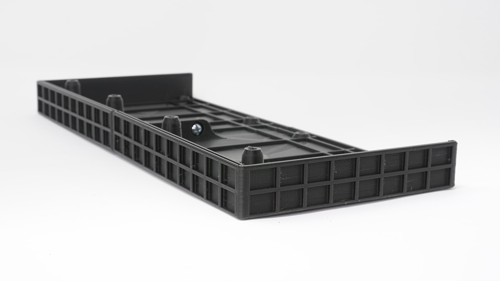 3DWaves Nano Bod For The Arturia MicroFreak Algorithmic Synthesizer