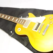 1978 tokai reborn ls 50 les paul historic clone greco reverb excellent 1982 tokai japan ls 80 gt love rock gold electric guitar ref no 1742 asfbconference2016 Image collections
