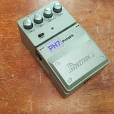 Ibanez PH-7 Tone Lok Phaser