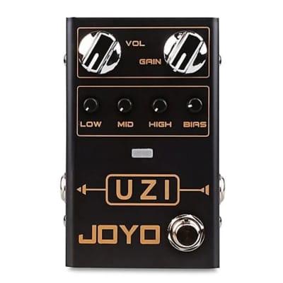Joyo R-Series R-03 Uzi