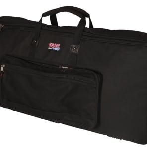 Gator GKB-88-SLIM Slim 88-Key Keyboard Gig Bag