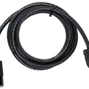 Elite Core Audio PC12-MF-25 Stinger AC Power Extension Cable - 25'