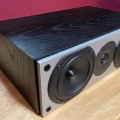 Speaker System Audio SA270AV