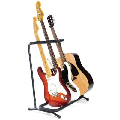 Fender Multi-Stand 3 for sale