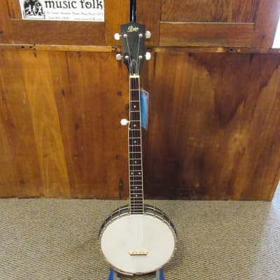 Rover RB-20 Openback Banjo for sale