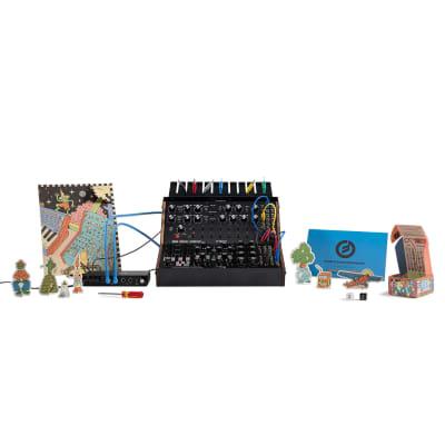 Moog Sound Studio 2 DFAM / Subharmonicon