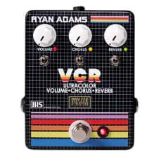 JHS Pedals Ryan Adams The VCR (Volume-Chorus-Reverb)