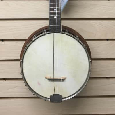 Stromberg-Voisinet Banjo-Ukulele, ca. 1930 for sale