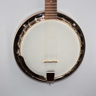 Rover RB-115G Resonator Banjo for sale