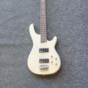 Daisy Rock Rock Candy Bass for sale
