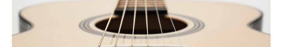 Lutherie Gervais