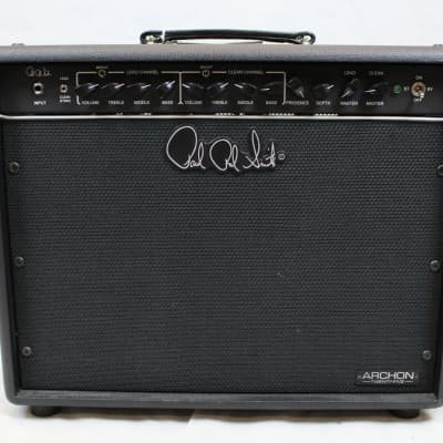 Paul Reed Smith Archon 25 Guitar Combo Amp