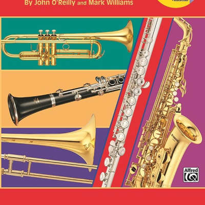Accent on Achievement, Book 2, Snare Drum, Bass Drum & Accessories, 18271