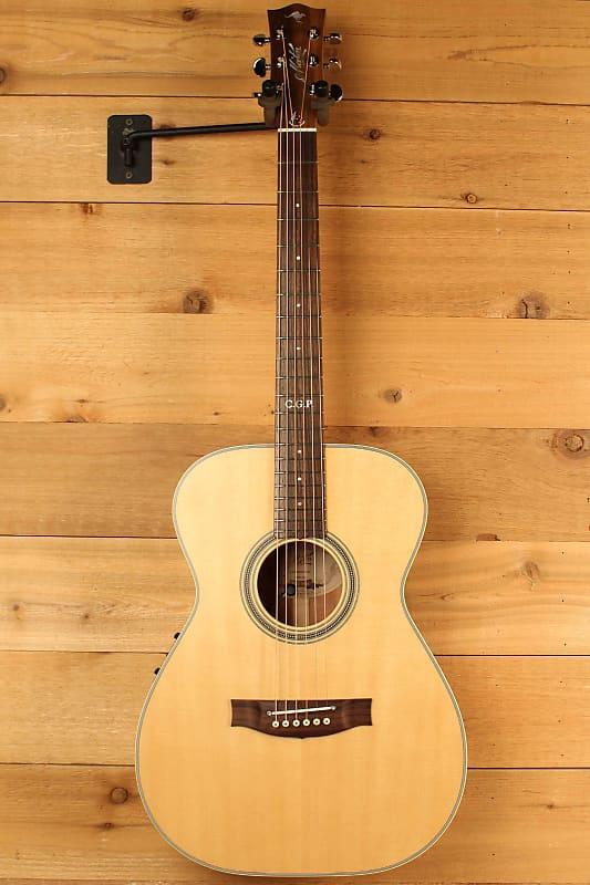 maton custom shop te personal thinline guitar aaa reverb. Black Bedroom Furniture Sets. Home Design Ideas
