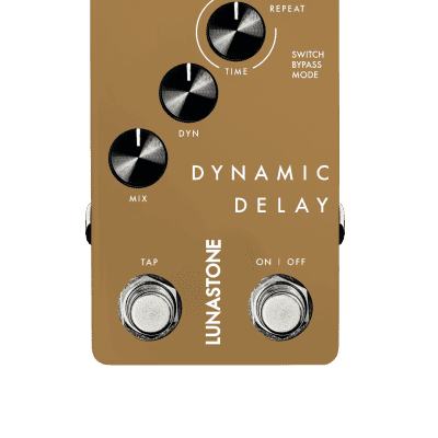 Lunastone Dynamic Delay for sale