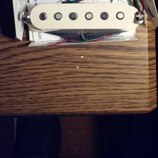 DiMarzio DP408 Virtual Vintage '54 Pro stratocaster pickup