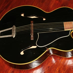 1949 Gibson L-7 C for sale