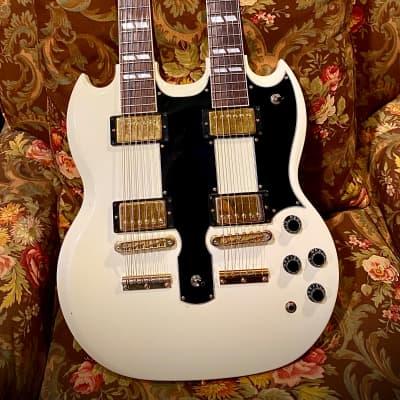 Gibson Custom Shop EDS-1275 1999 for sale