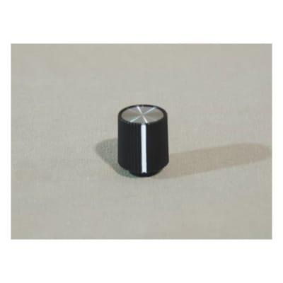 Korg Microkorg XL knob small [Three Wave Music]