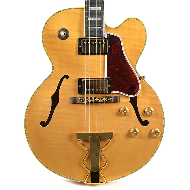 Gibson memphis serial numbers