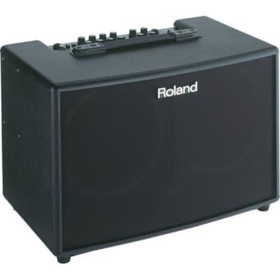 Roland AC-90 Acoustic Amplifier