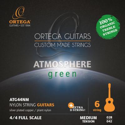 Ortega Atg44 Nm for sale