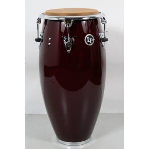 "Latin Percussion LP522T-DW Classic Top-Tuning 11"" Quinto"