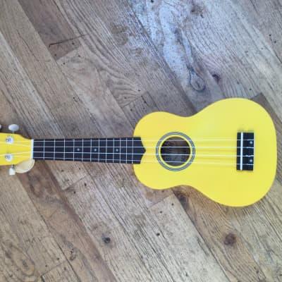 Sound Smith SCS-01 2021 Many for sale