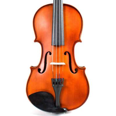 Palatino Violin Outfit, 3/4