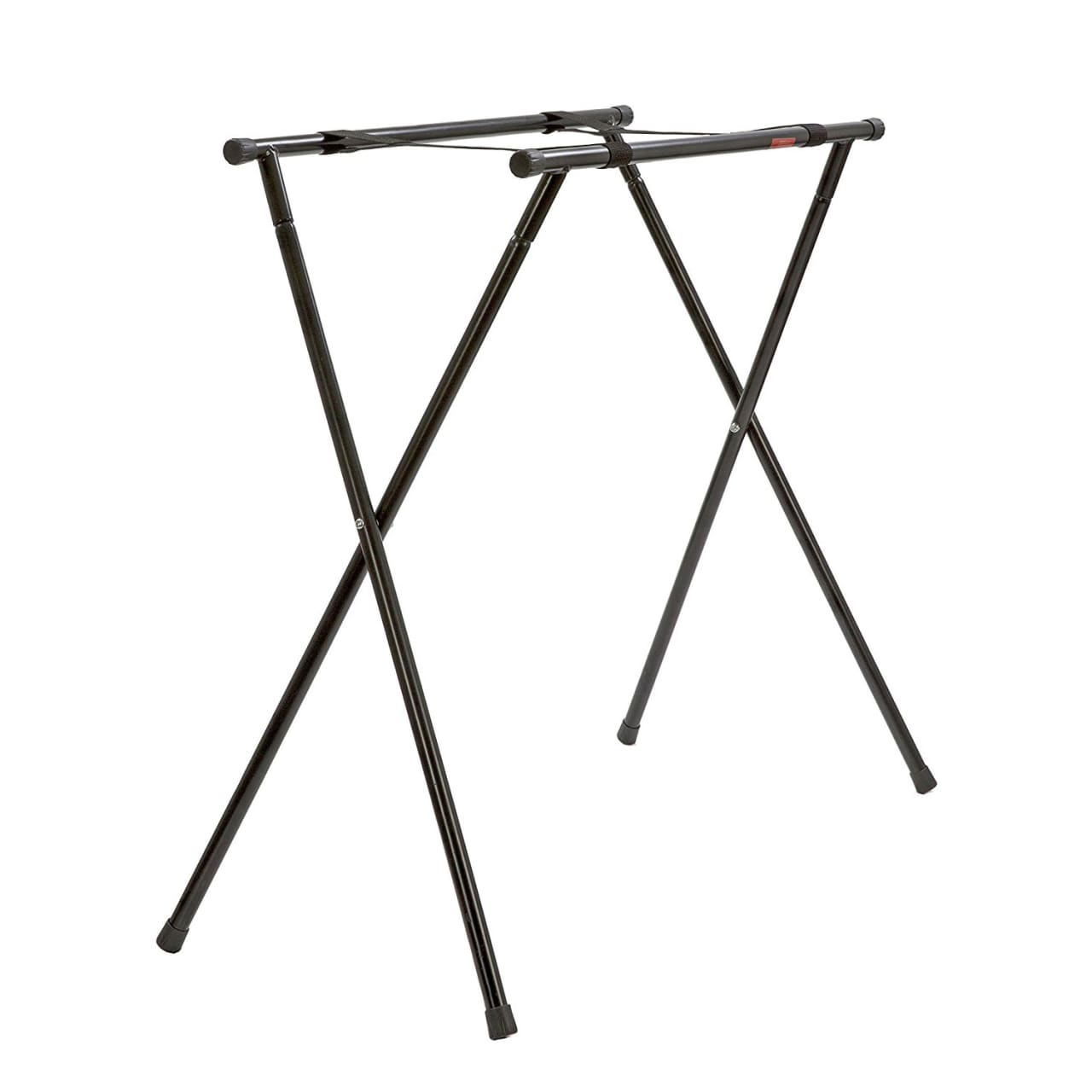 Peavey pv00496340 portable steel construction stand for for Construction stand