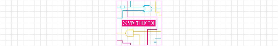 SYNTHFOX