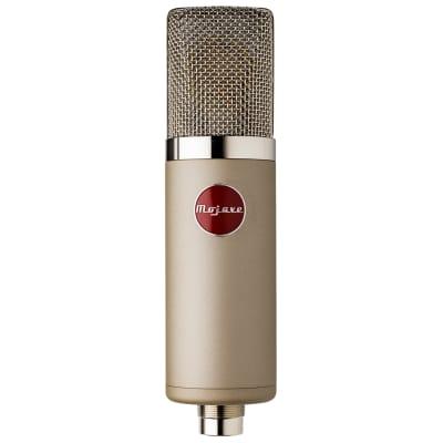 Mojave Audio MA-300 Tube Microphone