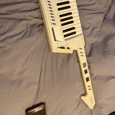 Casio AZ-1 41-Key MIDI Controller Keytar