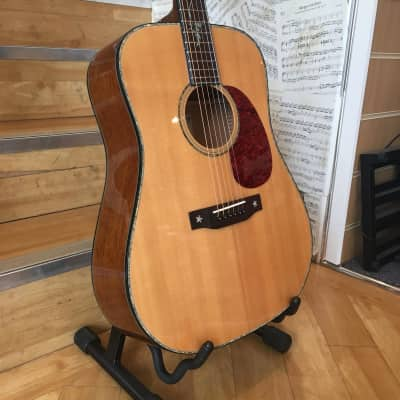 Peerless PD-70 Natural for sale