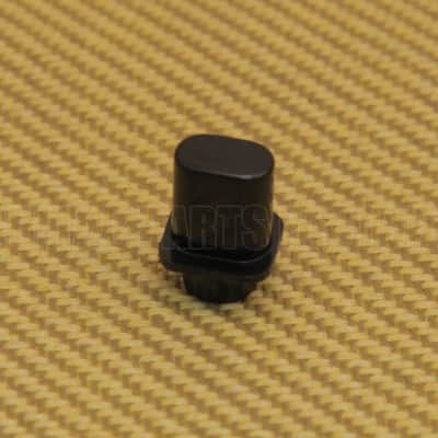 SK-0713-023 Top Hat Switch Tip for Fender Tele Guitar