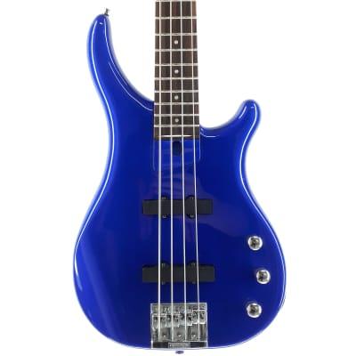 Fernandes Gravity Bass Japan 2011 for sale